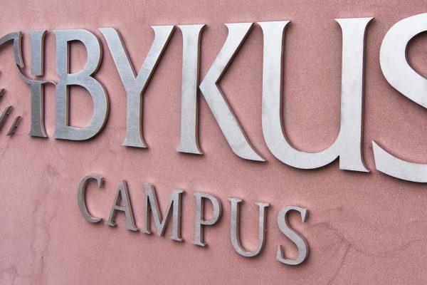 Pressemitteilung: Mehrheit an Erfurter IBYKUS AG von Unternehmerkonsortium erworben
