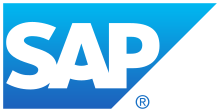 SAP-Newscenter