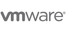 VMWare Blog
