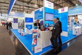 Veranstaltungsrückblick: IBYKUS bietet die sanfte Digitalisierung für KMU