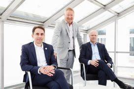 We love apps: IBYKUS investiert in Erfurter App-Entwickler