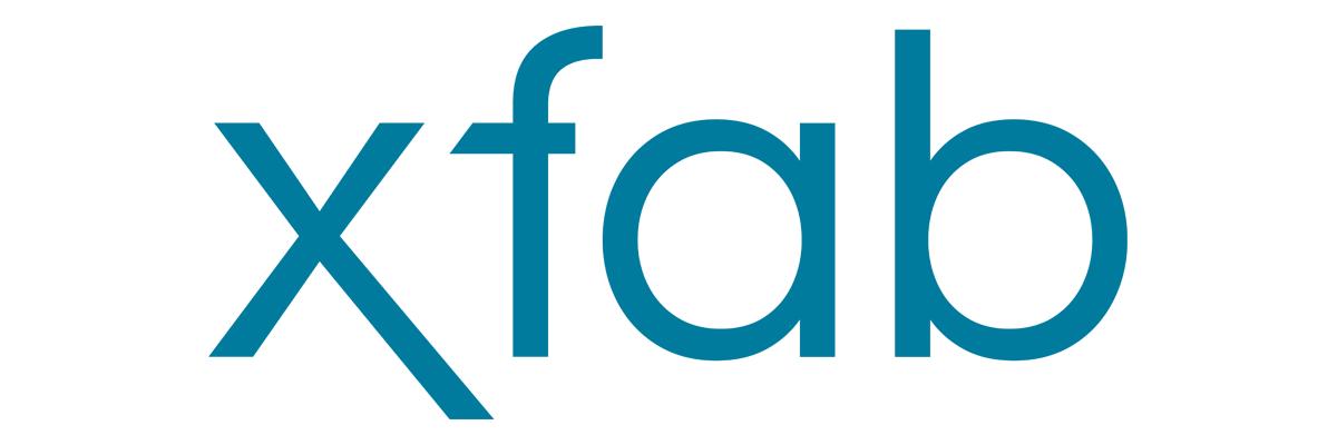 xfab (Logo)